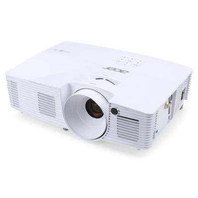 Acer x125h videoprojecteur dlp xga 1