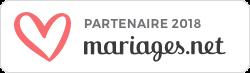 Seal bodas fr fr